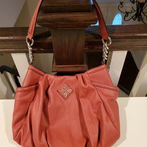 Simply Vera Wang purse